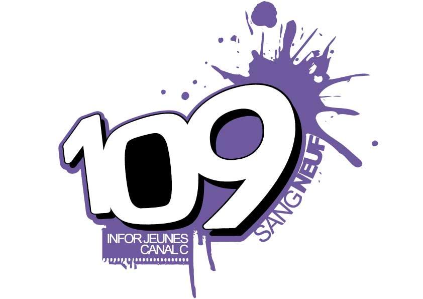 logo-109-vecto_modif