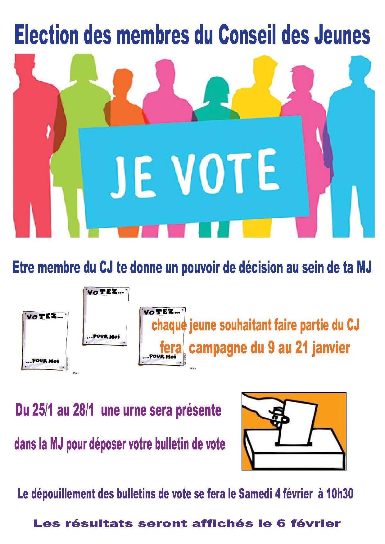 affiche-election