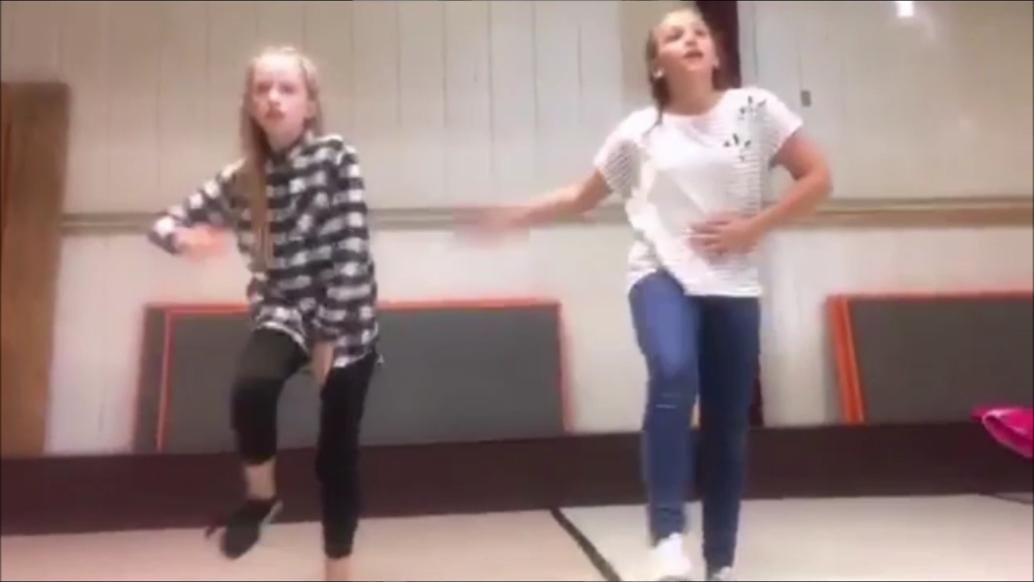 Hip Hop (Dès 9 ans)